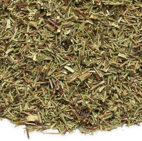 Davidson Organic Tea African Rooibos product image