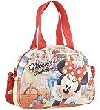 Disney Minnie - Borsa Bowling