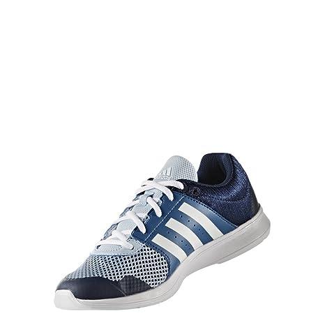 scarpe adidas essential donna