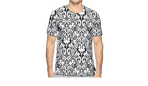 3D Printed T-Shirts Ball Basketball Football Volleyball Tennis Baseball Rugby Purple Short Sleeve Tops Tees
