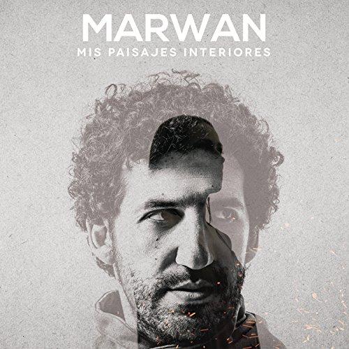 Marwan-Mis Paisajes Interiores-ES-CD-FLAC-2017-EiTheL Download