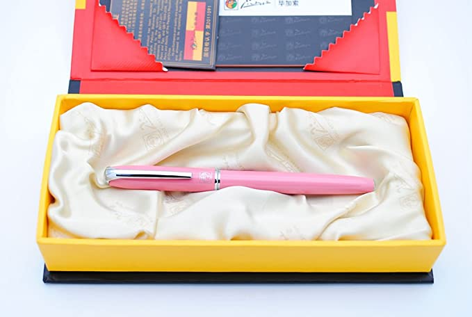Amazon.com: Picasso 916 malage Ultrafine Contabilidad pluma ...