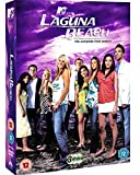 Buy Laguna Beach: The Complete Third Season [Region 2]