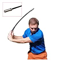 Golf Swing Right Now