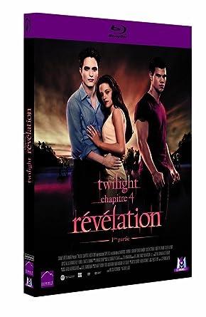 twilight - chapitre 4 rvlation 2me partie