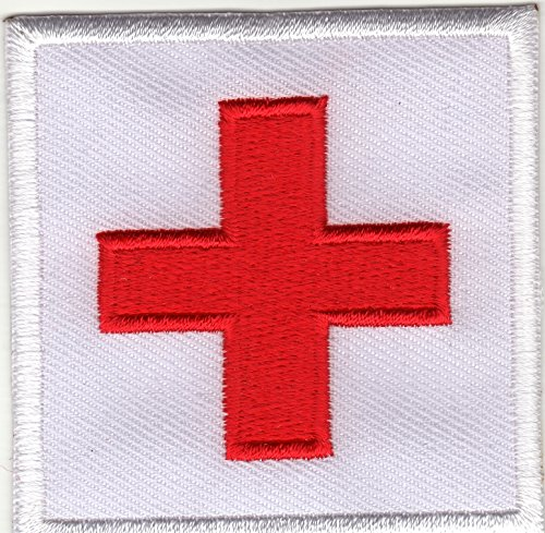iron-on-patch-sew-on-embroidered-application-patches-red-cross-medical-nursery-doctor