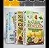 Natural Remedies Box Set: Natural Remedies, Natural Remedies For Colds and Flu and Herbal Antibiotics Box Set