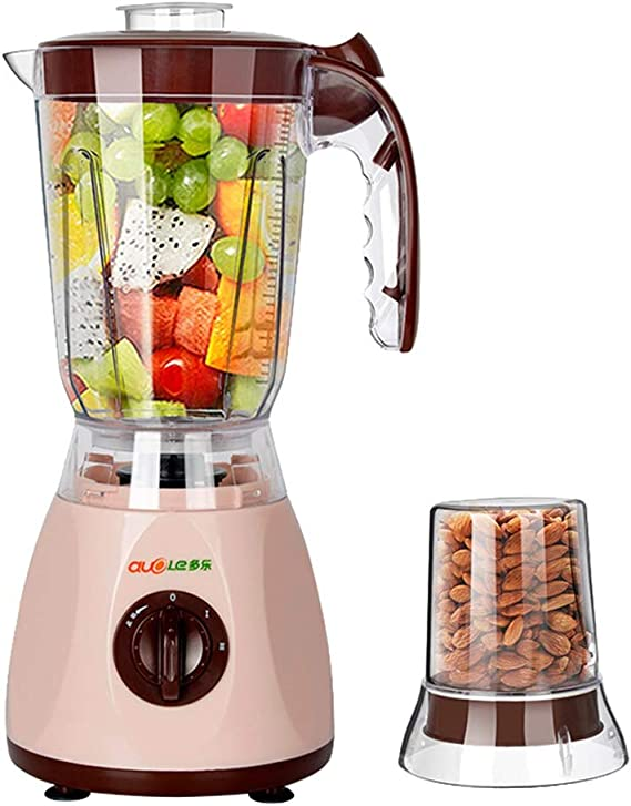 Mehe@ Exprimidor, máquina de cocinar Multifuncional, Amoladora ...