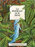 La Diablesse et le Bebe, Richardo Keens-Douglas, 155037995X