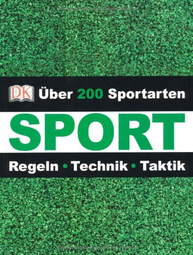 sport-ber-200-sportarten-regeln-technik-taktik
