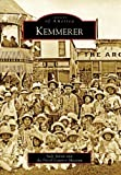 Kemmerer, Judy Julian and Fossil Country Museum, 0738569003