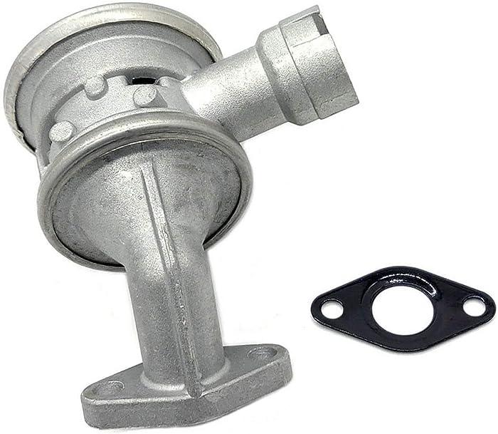 Top 10 Mini Split Units Ac And Heating Mitsubishi