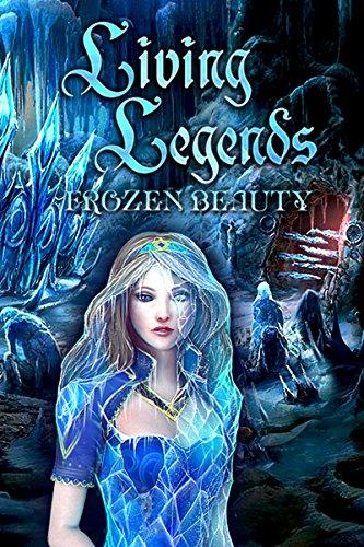 (Living Legends: Frozen Beauty [Download])