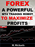 Amazon forex trading for maximum profit
