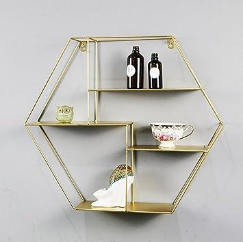 Shelves DUO Bücherregal Wandregale Dekorative Regal Loft Cafe Bar  Dekoration Regal Für Schlafzimmer, Wohnzimmer,