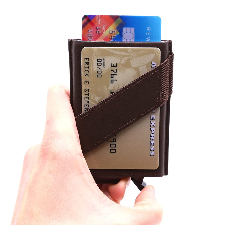 Men\'s Card ID Cases | Amazon.com