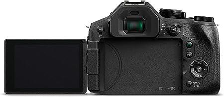 Panasonic DMC-FZ300K product image 11