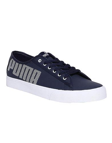69a3b29fad Puma Men's Bari Sl Sneakers: Amazon.in: Shoes & Handbags