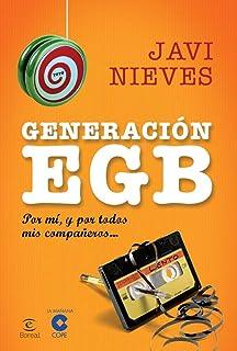 Yo fuí a EGB 2: Amazon.es: Javier Ikaz y Jorge Díaz: Libros
