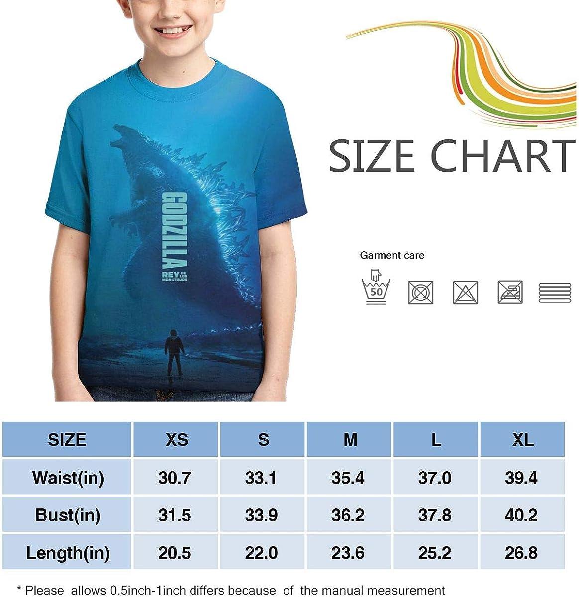 Cartoon Sonic Shirt Boys Girl Novelty Gift 3D Print Short Sleeve Tees