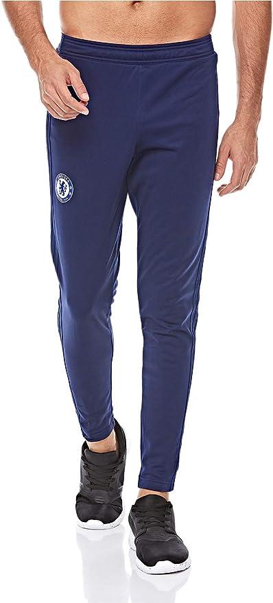 Adidas Chelsea FC EU TRG Pnt – Pantalon de survêtement pour