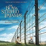The Boy in the Striped Pajamas (Original Soundtrack)