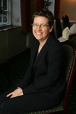 Zoe Elder