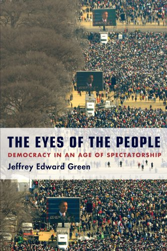 Eyes Of The People