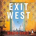 Exit West | Mohsin Hamid