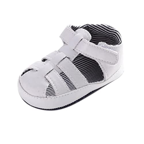 Zapatos bebé, Culater sandalias recién nacidos 0~18 meses