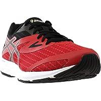 Asics Men's Amplica Ankle-High Running Shoe