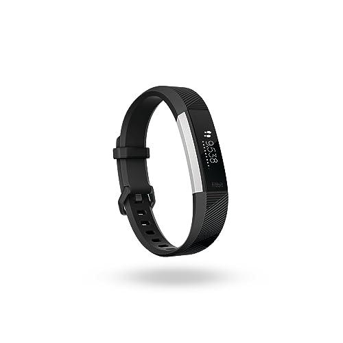 3.  Fitbit Alta Hr – Il più universale