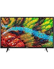 Medion P14325 108 cm (43 Zoll Full HD) Fernseher (Smart-TV, Triple Tuner, PVR, Bluetooth)