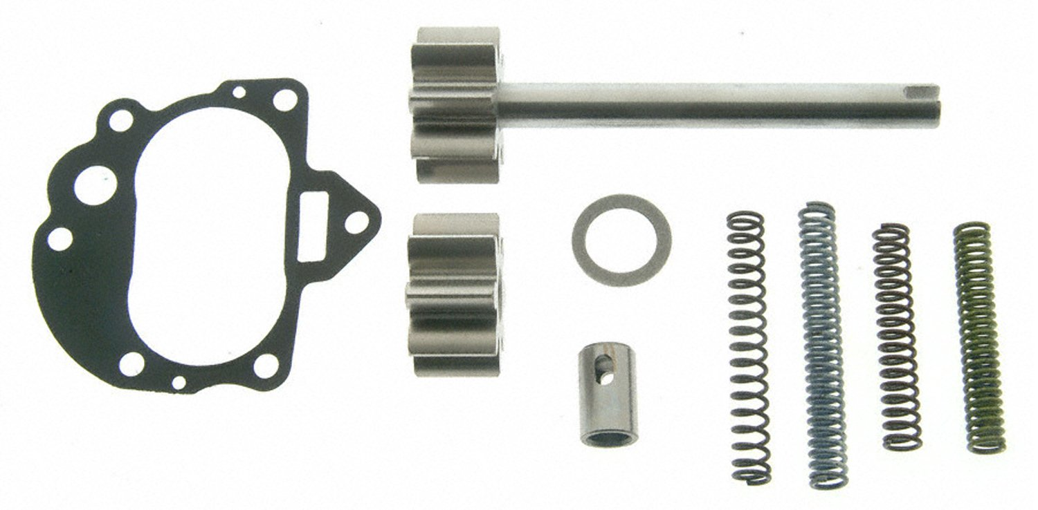 Sealed Power 224-518 Oil Pump Repair Kit