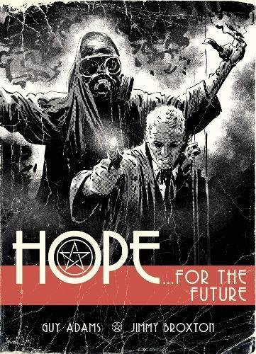 Download Hope: For The Future pdf