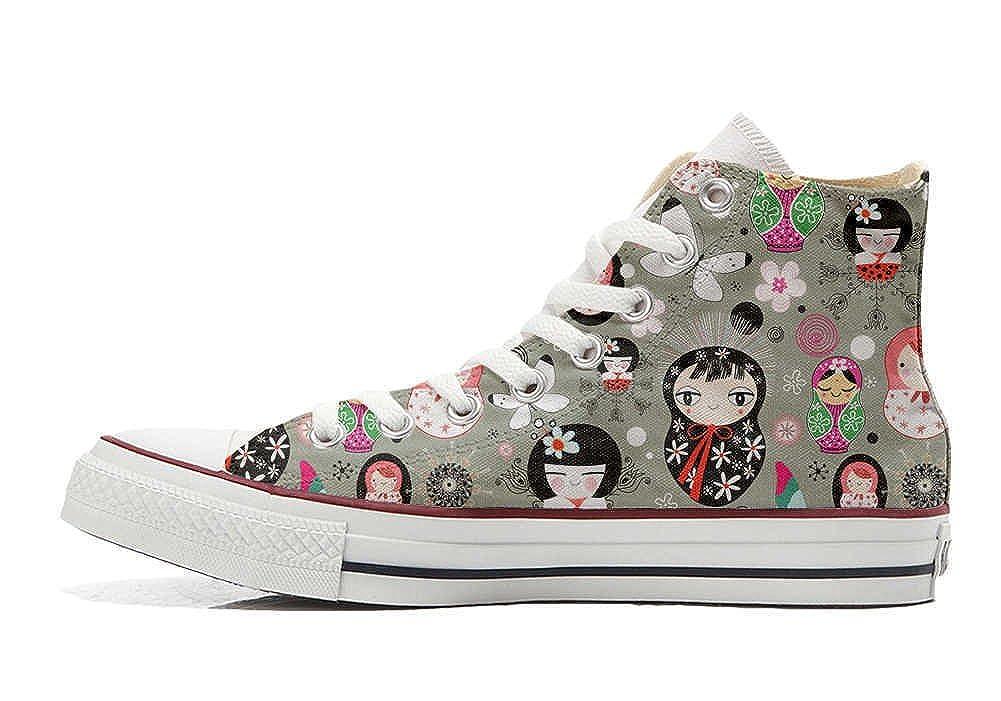 Converse Converse Converse All Star personalisierte Schuhe - Handmade schuhe - Matrilu 47a617