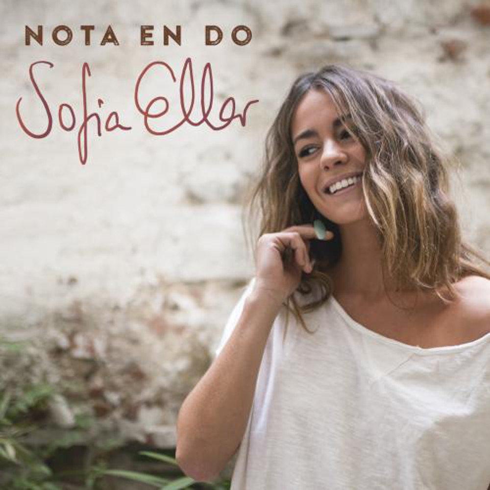 Sofoa Ellar Nota En Do Amazon Com Music