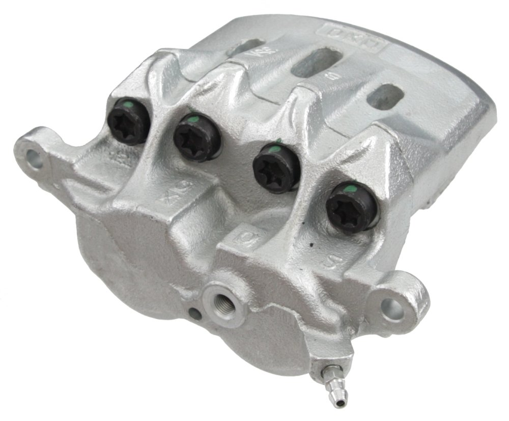 ABS 721681 Brake Caliper ABS All Brake Systems bv