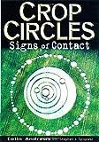 Crop Circles: Signs of Contact