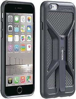 topeak iphone 8 case