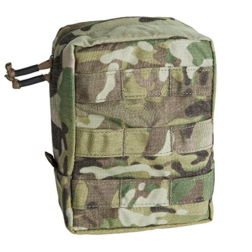 Helikon-Tex Outback Line, General Purpose Cargo Multicam