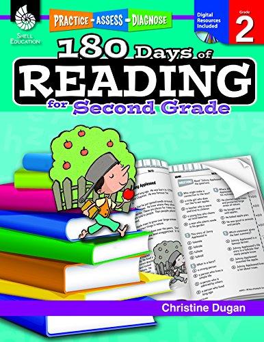 fluency passages grade 1 - 4