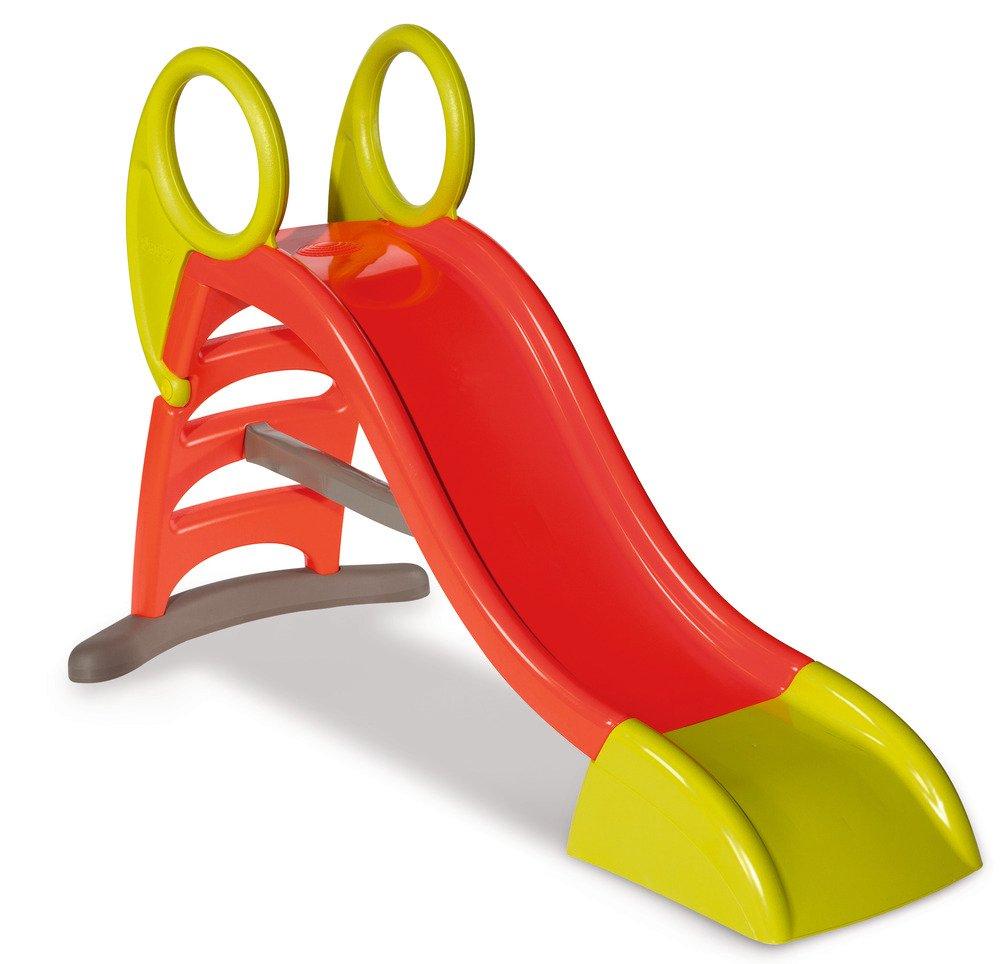 Simba Smoby KS Garden Slide 310218