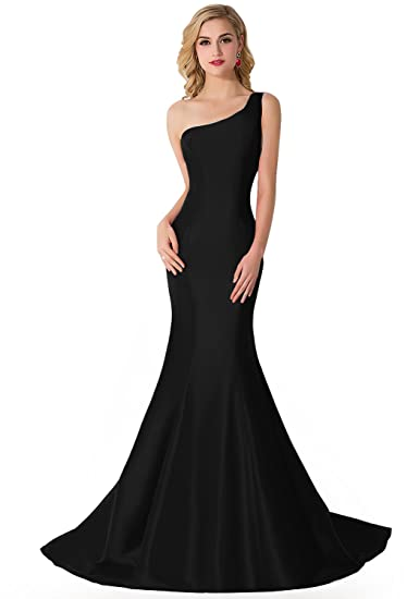 Babyonline Black Wedding Dresses 2015 Cheap Prom Dress For Juniors