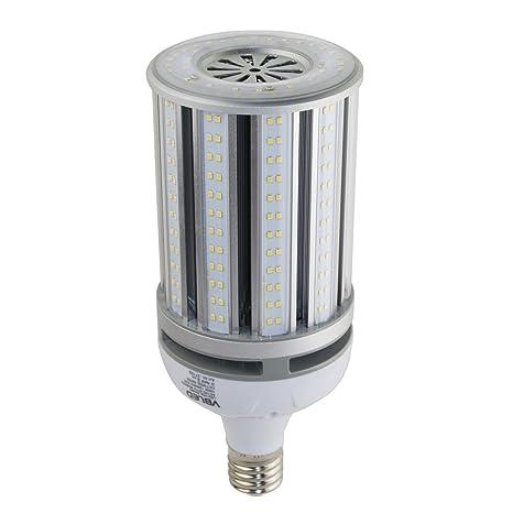 100 W LED de halogenuros metálicos/HQL/NAV bombillas de pera alargada de mazorcas
