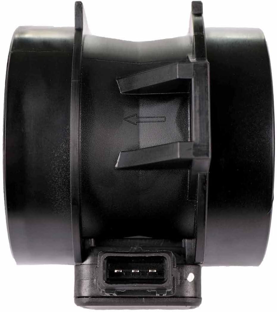// for 2005-2010 Sportage // for 2001-2005 Santa/Fe // for 2001-2006 Kia Optima Bodeman MAF Sensor V6 V6 2.7L 2.7L for 2001-2005 Hyundai Sonata Mass Air Flow Sensor Assembly