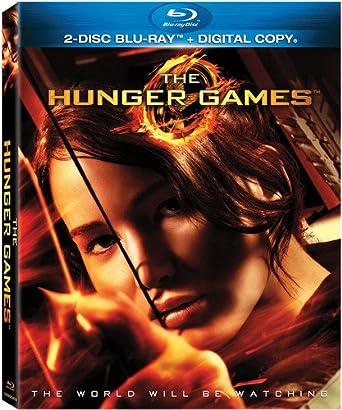 hunger games 2 movie summary