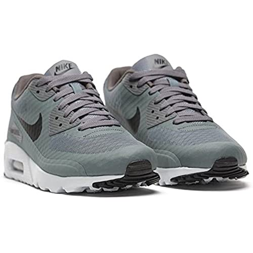 Nike Air Max 90 Ultra Essential Men's Sneaker