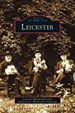 img - for Leicester book / textbook / text book