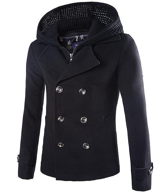 Womens Zip Hoodie Sweatshirt Cotton Blend Thicken Comfortable Long Sleeve Hoodies Irregular Hem Pockets Jackets Autumn Winter Casual Coat Outerwear
